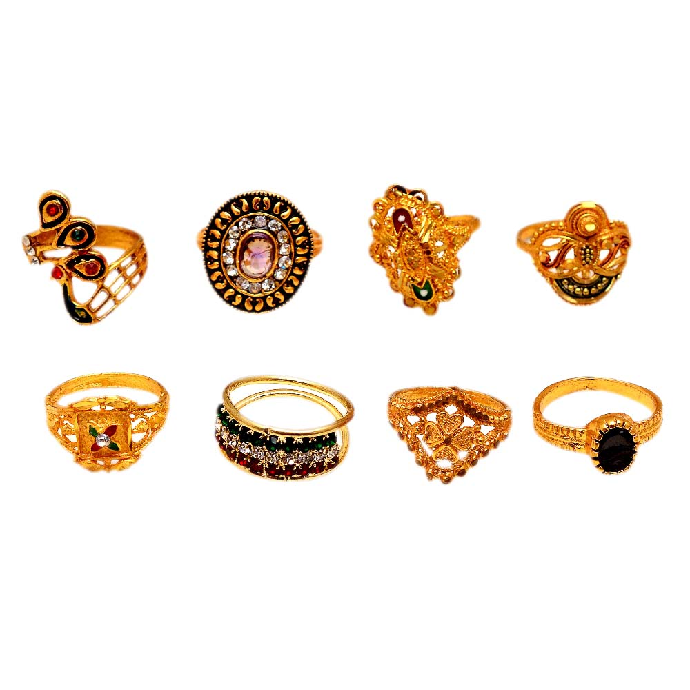 Online Indian Fashion Jewellery Shopping - Artificial Jewellery, 1 ...