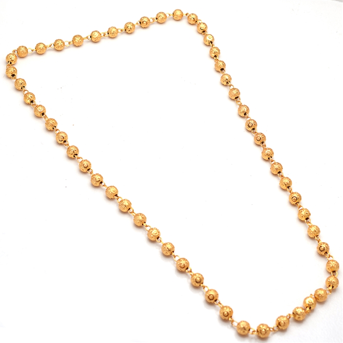 bdd392d00 Online Indian Fashion Jewellery Shopping - Artificial Jewellery