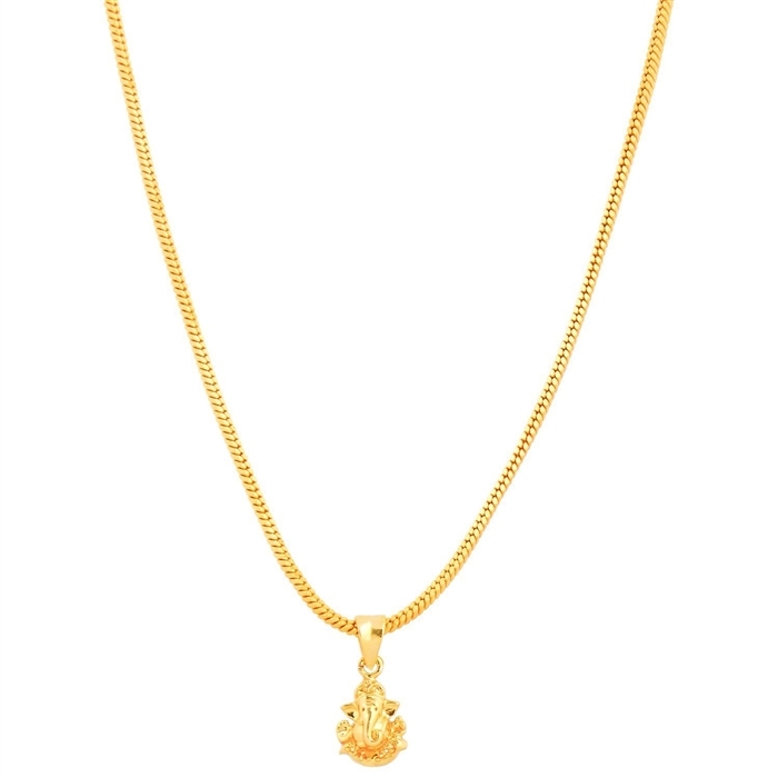 Online indian fashion jewellery shopping artificial jewellery 1 pendant set gold plated jewelryre aloadofball Image collections